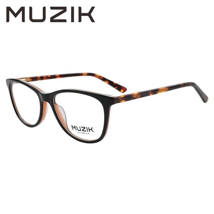LG035 (High) 저 (quality 장식 ultra-thin 감사해 요 glasses 아세테이트 frame 광 eyewear 대 한 unisex