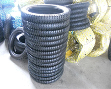 Factory export 3.00-18 motorcycle tire price