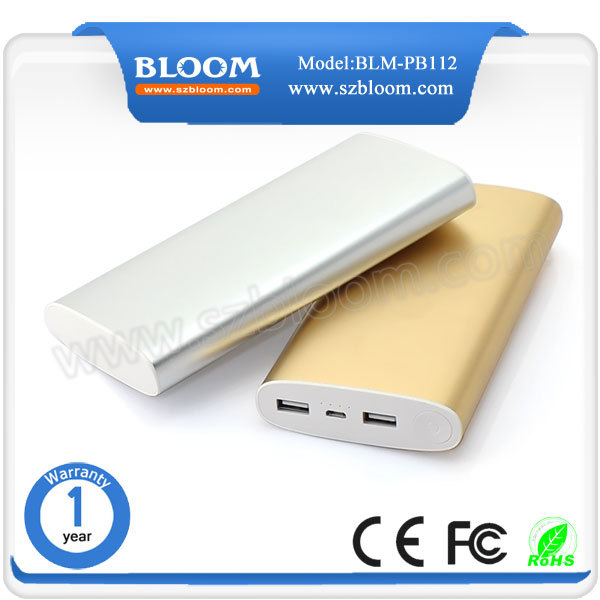 DIGIBLOOM Mobile Charger Distributors Wanted, Solar Power Bank, High Quality Power Bank 20000 mah