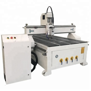 Low cost!FS1530A wood cutter machine woodworking japanese woodworking 4x4 cnc router