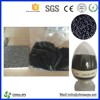 Graphite Eps Board foam material for Expanded Polystyrene Foam Plastic Panel