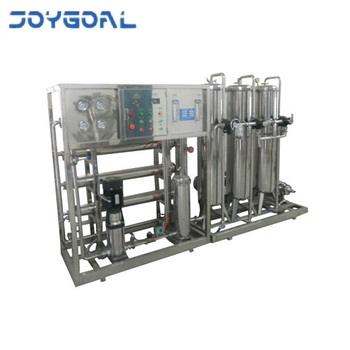 powder oxygen scavenger for boiler water treatment chemicals used in pharmaceutical company
