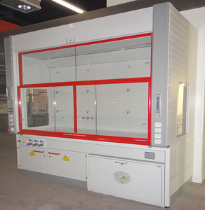 Fume Cupboard Malaysia Wholesale, Cupboard Suppliers - Alibaba