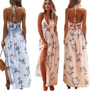 1cb2246b10a13 Beach Dress Light Blue, Beach Dress Light Blue Suppliers and Manufacturers  at Alibaba.com
