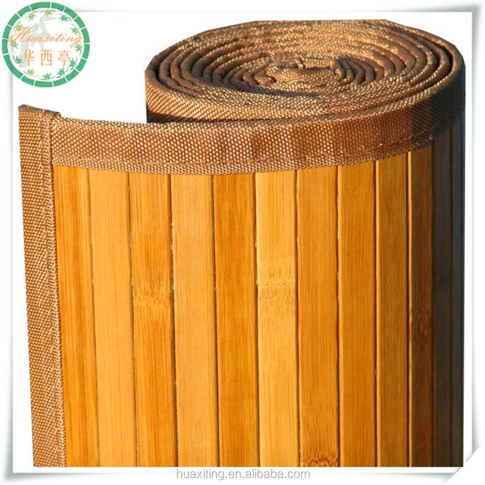 großhandel neuen produkte aus bambus teppich hochwertige