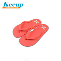 2018 New Design Disposable Indoor Slippers