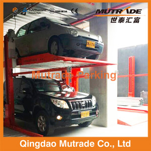 Used Car Lifts Wholesale Car Lift Suppliers Alibaba