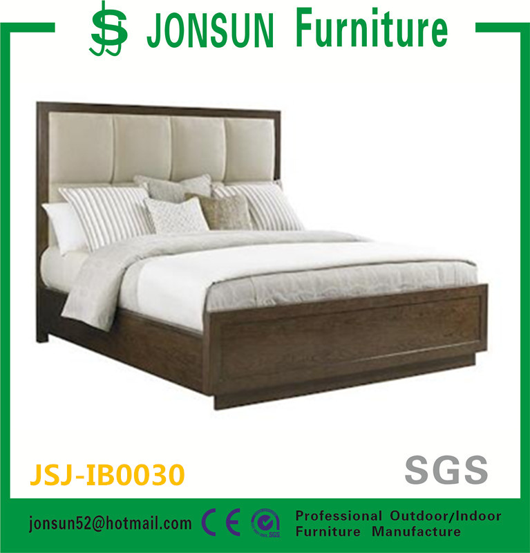 Dimensions Of A Queen Size Bed.Luxury Comfortable Standard Beadstead Bed Queen Size Bed