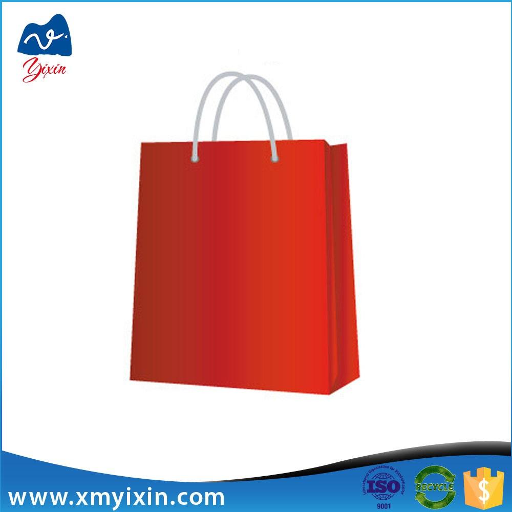 pas cher main de transport de papier caf emballage sac id de produit 60415264626 french. Black Bedroom Furniture Sets. Home Design Ideas
