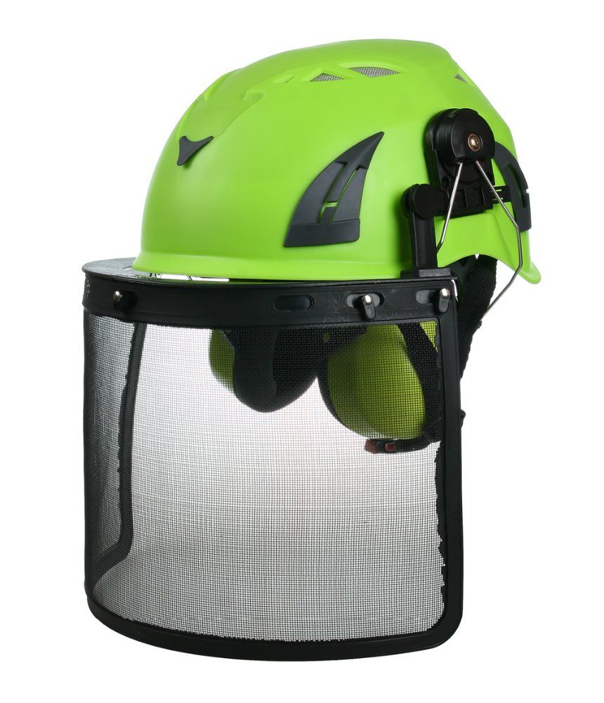 9-Colors-multi-functional-construction-safety-helmet