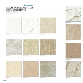 Diffe Types Of Floor Tiles