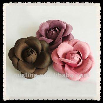 Decorative rose fabric flower corsageartificial flower brooch buy decorative rose fabric flower corsageartificial flower brooch mightylinksfo
