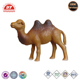 Small Plastic Animal plastic toy camels