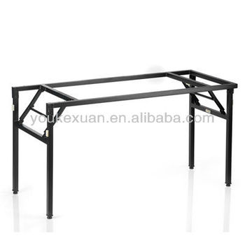 Delicieux Youkexuan Banquet Folding Table Legs