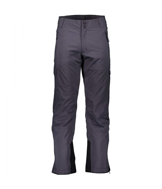 a6b36d68ba1 Get Quotations · Obermeyer Alpinist Stretch Mens Ski Pants