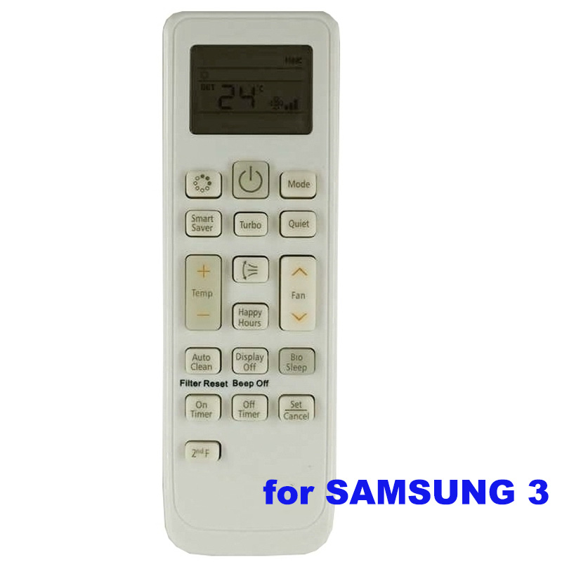 China Fan Remote Control Models, China Fan Remote Control