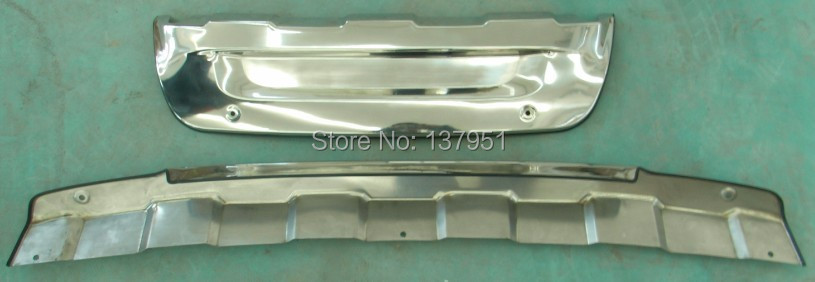 Buy Car Styling 8mm 15m Solaris Chrome Strip Auto Whole