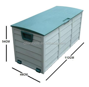 Stunning High Quality Heavyduty Plastic Garden Storage Chest Shedpatio  With Exquisite High Quality Heavyduty Plastic Garden Storage Chest Shed Patio Outdoor  Storage Box Bin With Cool Vegetable Garden Preparation Also Blow Covent Garden In Addition Covent Garden Shopping Map And West Cork Garden Centre As Well As Pennells Garden Centre Cleethorpes Additionally Garden Centre Richmond From Alibabacom With   Cool High Quality Heavyduty Plastic Garden Storage Chest Shedpatio  With Stunning West Cork Garden Centre As Well As Pennells Garden Centre Cleethorpes Additionally Garden Centre Richmond And Exquisite High Quality Heavyduty Plastic Garden Storage Chest Shed Patio Outdoor  Storage Box Bin Via Alibabacom