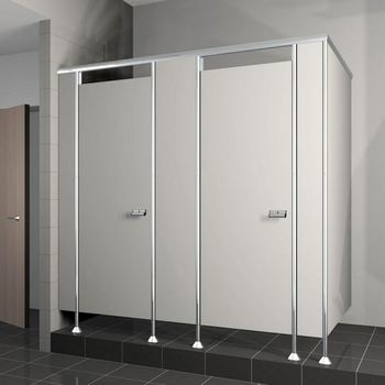 Wc-zubehör / Billige Wc-trennwände - Buy Billige Hpl Toilette  Partitionen,Toilettenkabine Zubehör,Wc-partition Product on Alibaba.com