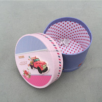 High quality empty manufacturers cosmetic packaging boxes