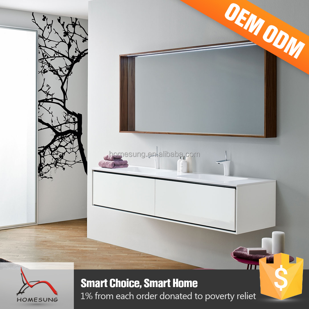 Flat pack bathroom cabinets - Corner Vanity Lowes Corner Vanity Lowes Suppliers And Manufacturers At Alibaba Com
