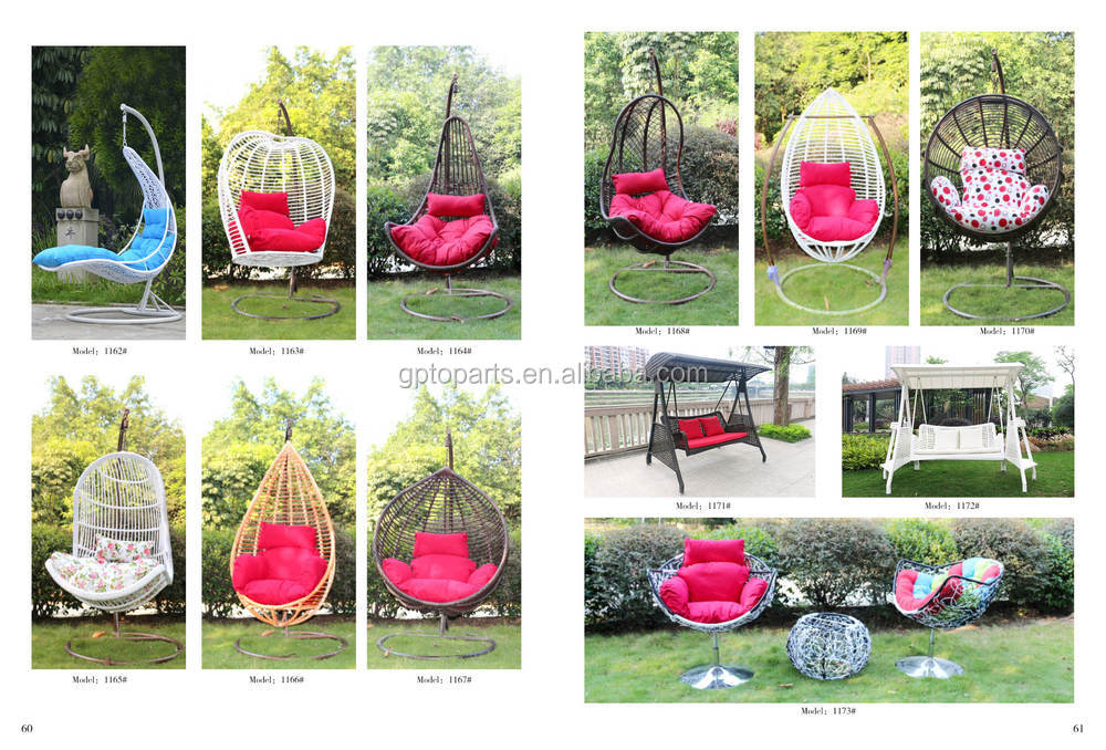 Jhoola balcony sleeping hanging chair