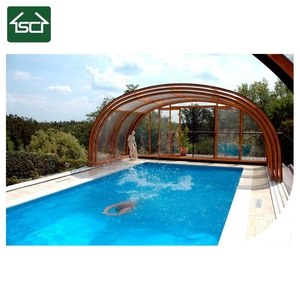 Low Cost Swimming Pools, Low Cost Swimming Pools Suppliers and ...