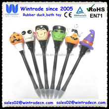Halloween promotion pen holiday gift pen