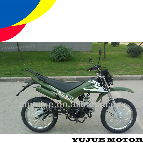 50cc/70cc/110cc Kids Gas Dirt Bikes For Sale Cheap/Cheap 110cc Motocross