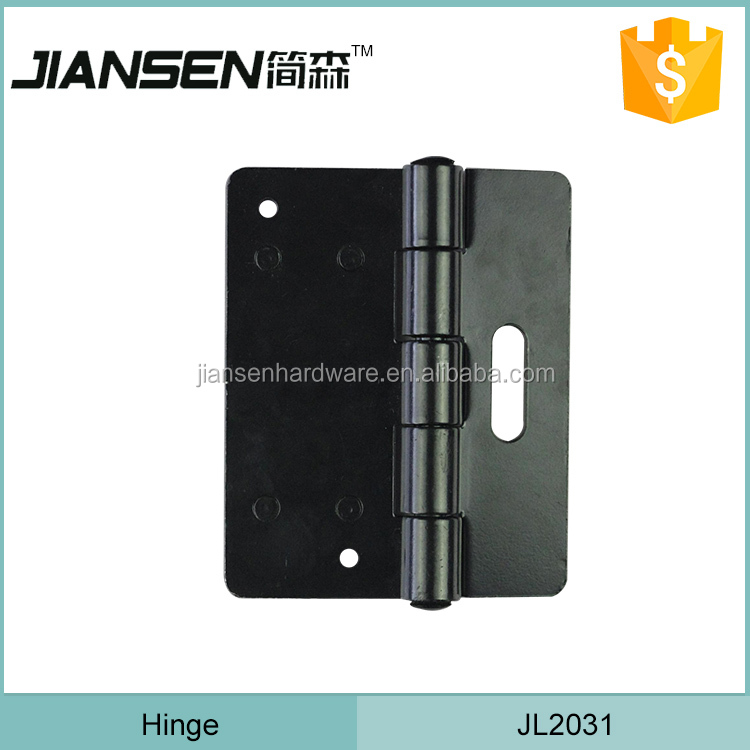 Heavy Duty Removable Gate Hinge
