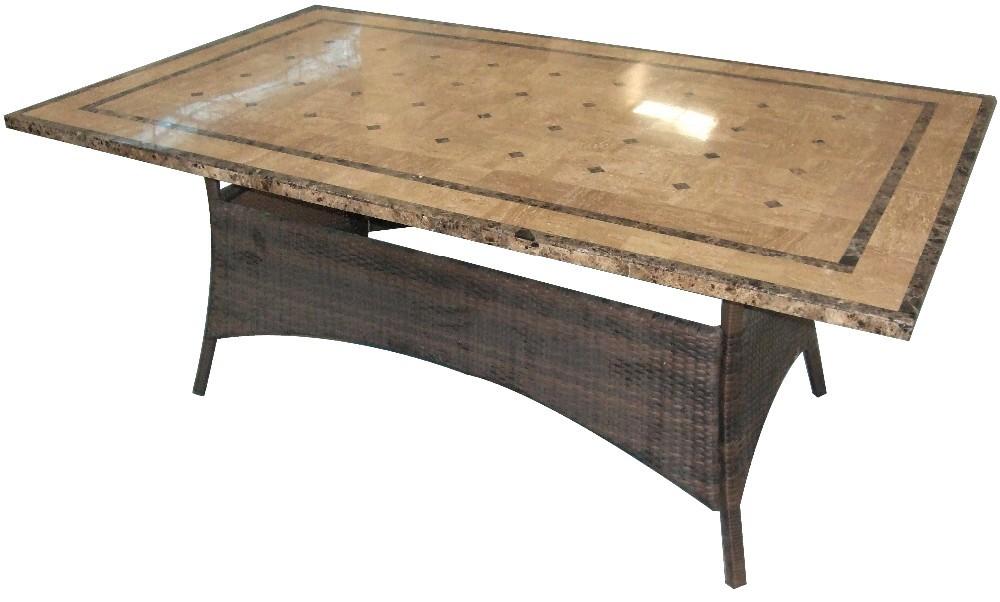 grossiste plateau table exterieur-acheter les meilleurs plateau