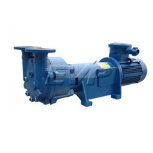 stainless steel water ring vacuum pumps, water ring compressor, liquid ring pump