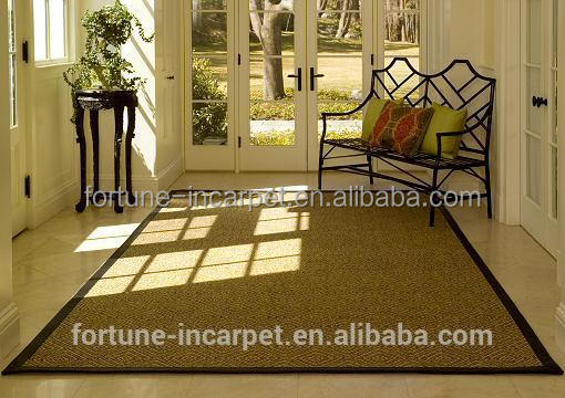 China Sisal Rug Manufacturers And Suppliers On Alibaba