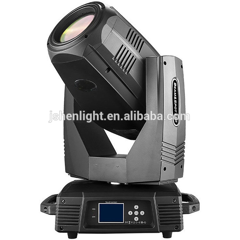 2017 New outdoor moving head light rain covers