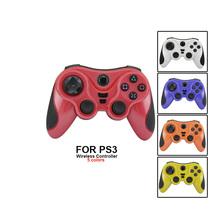Encontre o melhor fabricante controle ps3 sem fio e controle ps3 sem fio  para o mercado falante de portuguese no alibaba.com 1bc4fb6077