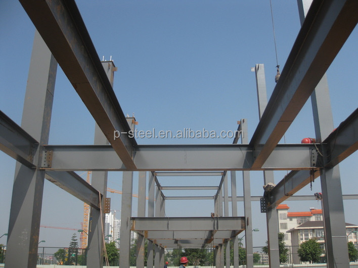 steel frame canopy supplieranufacturers at alibaba com