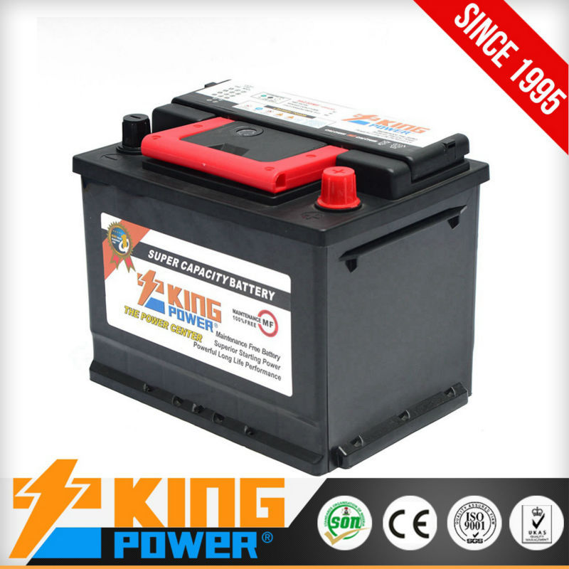 Best Car Battery Brands, Best Car Battery Brands Suppliers and ...