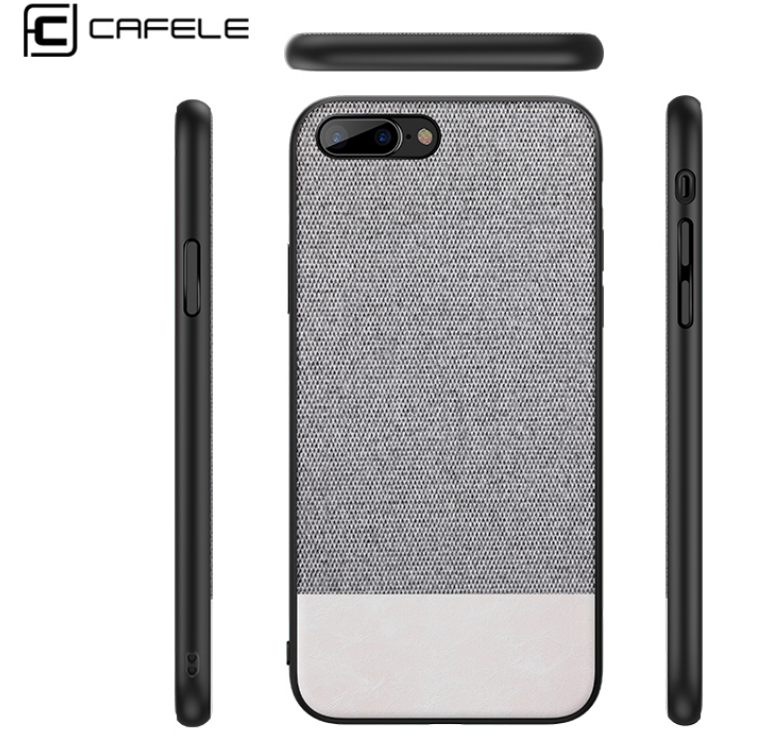 iphone 7 edge case