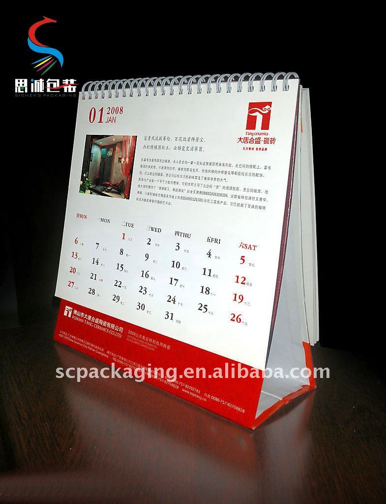 Pen Photo Frame Calendar, Pen Photo Frame Calendar Suppliers and ...