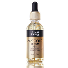 Top Selling Clear <span class=keywords><strong>Essentie</strong></span> Make 24 K Gold Serum Anti Aging <span class=keywords><strong>Gezondheid</strong></span> <span class=keywords><strong>Essentie</strong></span> Voor Huidverzorging
