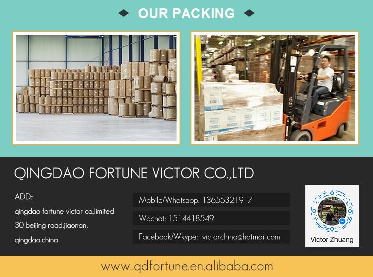 China Exporter Supplier Wooden Flush Door Price