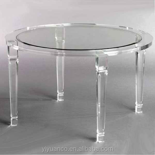 Lucite Furniture Legs, Lucite Furniture Legs Suppliers And Manufacturers At  Alibaba.com