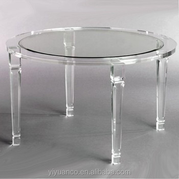 Lucite Furniture Legs On Acrylic Furniture Legsacrylic Lucite Legs Acrylic Furniture Legsacrylic Lucite Legs Buy Clear