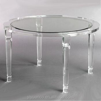 furniture legs acrylic lucite. Acrylic Furniture Legs/acrylic Lucite Legs L