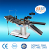 Hot sale! Nantong Medical Quality C-Arm Electric hydraulic operating table medical equipments Exported to Worldwide