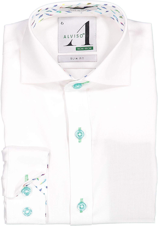 Cheap Contrast Shirt Dress Find Contrast Shirt Dress Deals On Line