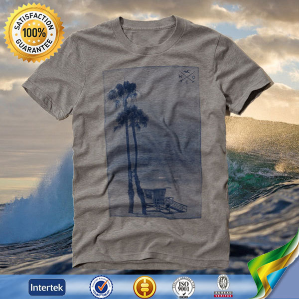 Global mad rush to buy Spring S M L XL wolf 3d t-shirt