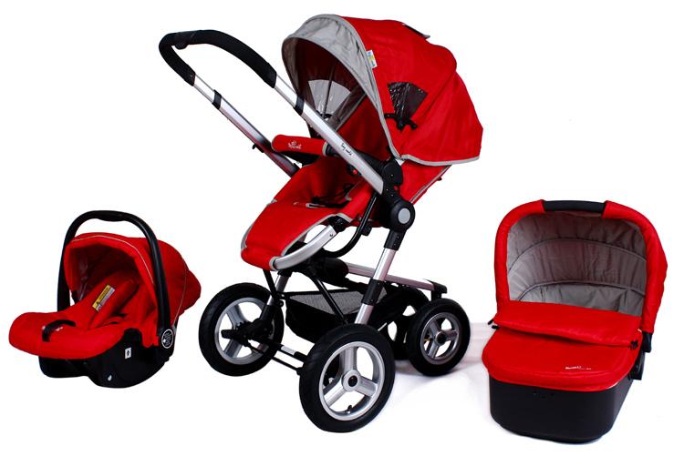 Baby Born Car Seat Price