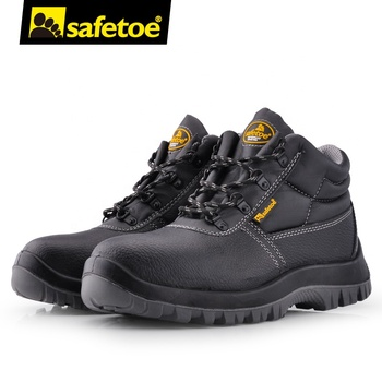 cb07fd018e8 Shanghai Langfeng Industrial Co., Ltd. - safety shoes, rain boots