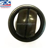 GE series radial spherical plain bearing GE50ES rod end joint bearing